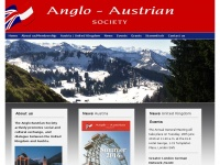 angloaustrian.org.uk