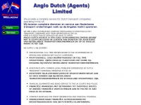 anglodutchagents.co.uk