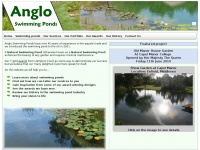 angloswimmingponds.co.uk