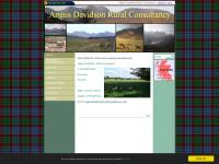 angusdavidsonruralconsultancy.co.uk