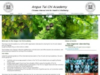 angustaichiacademy.org.uk