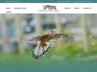 animalactors.co.uk