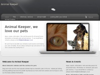 animalkeeper.co.uk