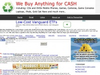webuyanythingforcash.co.uk