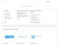 Swimmingpoolsupplier-info.co.uk