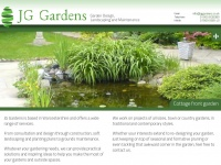 jggardens.co.uk
