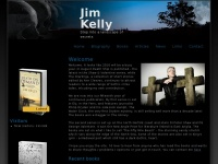 jim-kelly.co.uk