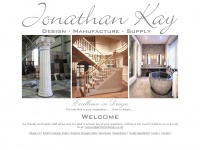 jkinteriordesign.co.uk