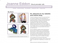 joanneeddon.co.uk