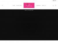 u-floria.com