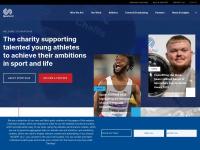 sportsaid.org.uk