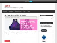 jog-blog.co.uk