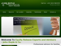 john-doyle.co.uk