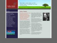 johnadair.co.uk