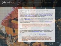 johnace.co.uk