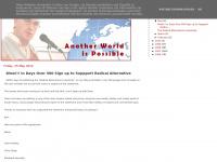 johnmcdonnell.org.uk