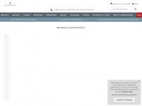 johnmooresports.co.uk