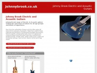 johnnybrook.co.uk