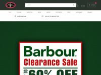 johnnorris.co.uk