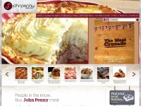 johnpenny.co.uk