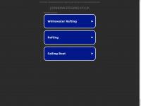 johnrawlefishing.co.uk