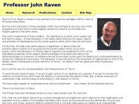johnraven.co.uk