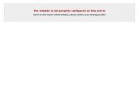 johnreed.co.uk
