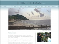 johnstillman.co.uk