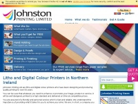 johnston-printing.co.uk