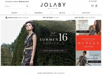 jolaby.co.uk