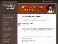jollytopertastings.co.uk