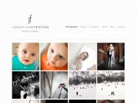 jonathanfenton.co.uk