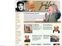 Joseflocke.co.uk