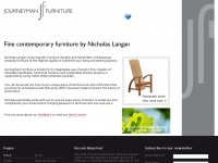 journeymanfurniture.co.uk