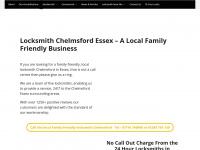 thelockfather.co.uk