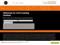 jr-leasing.co.uk