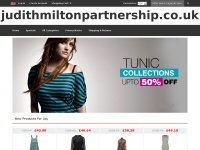 judithmiltonpartnership.co.uk