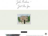 julieperkins.co.uk