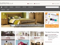 justhome.co.uk