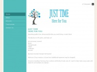 justjennifer.co.uk
