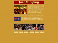 justmingling.co.uk