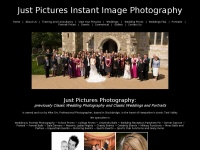 justpicturesphotography.co.uk