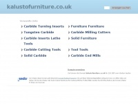 kalustofurniture.co.uk
