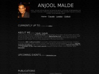 anjool.co.uk