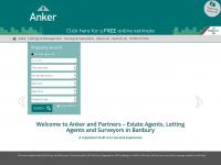 ankerandpartners.co.uk