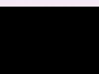 annarichardson.co.uk