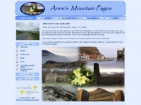annes-mountain.co.uk
