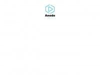 anodeelectronics.co.uk