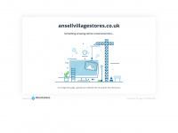 ansellvillagestores.co.uk