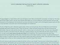 anstrutherlifeboat.org.uk